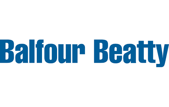 Balfour Beatty Infrastructure Group