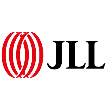 JLL Real Estate Advisors