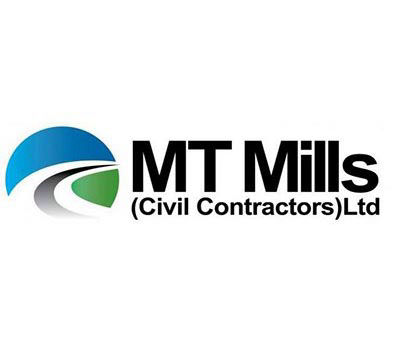 MT Mills Civil Contractors